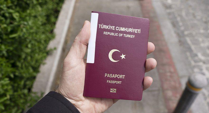 Öğrenci Pasaportu İçin Gerekenler