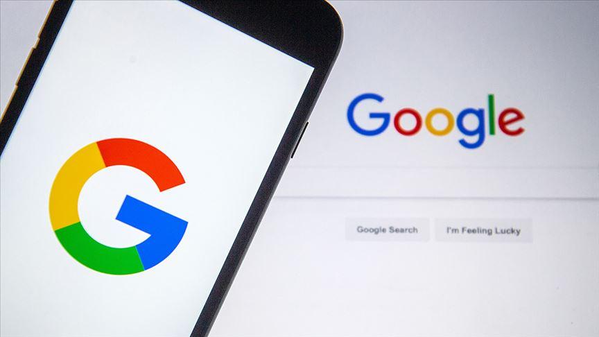 2019 Yılında Google Üzerinden En Çok Aratılanlar