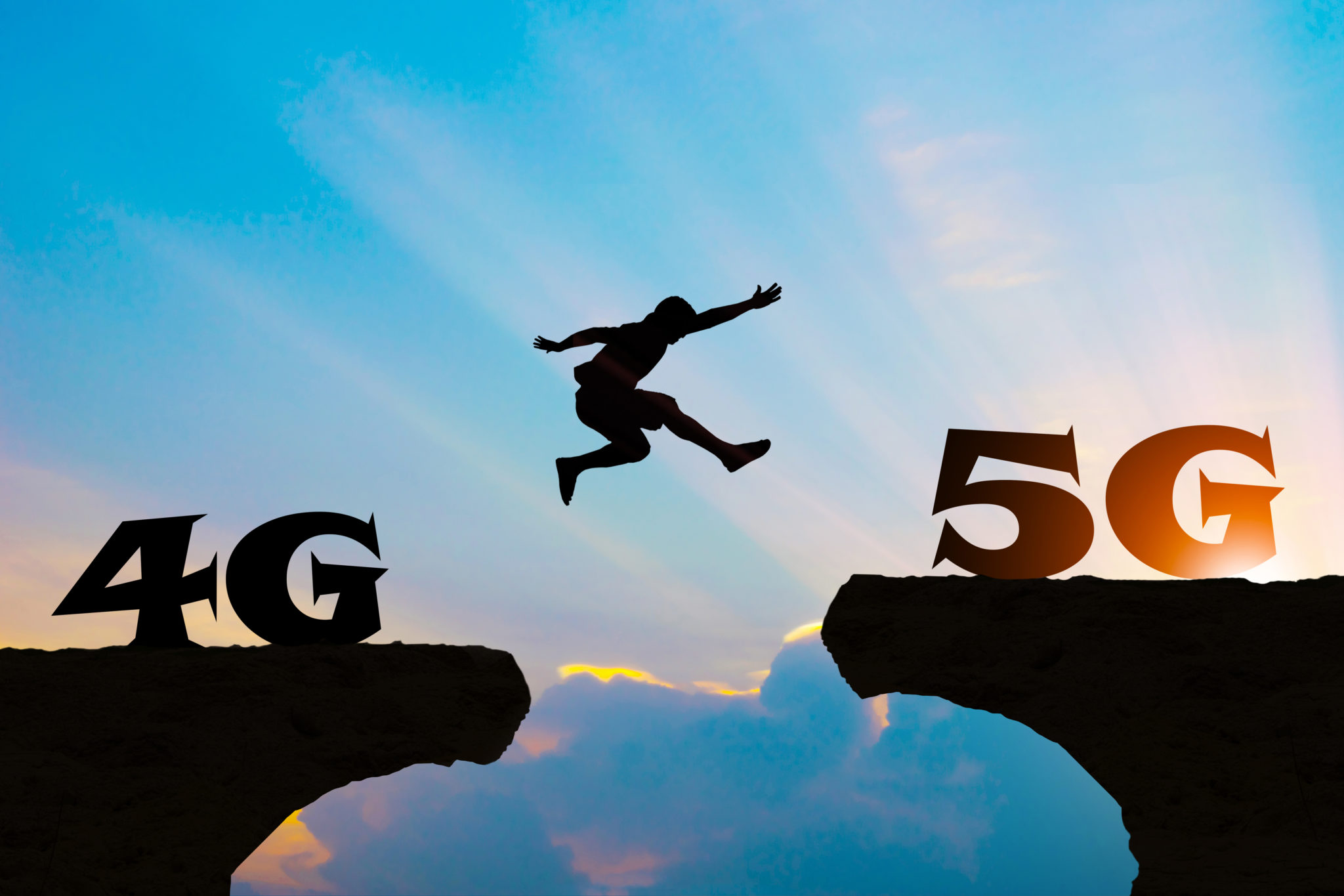 5G Teknolojisi Hayatımıza Ne Kolaylıklar Katacak