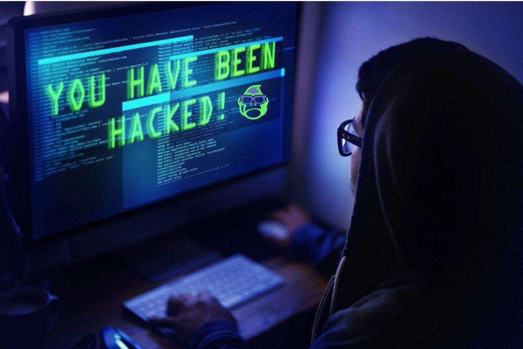 Brute Force Saldırıları İnternetin Önemli Tehlikesi!