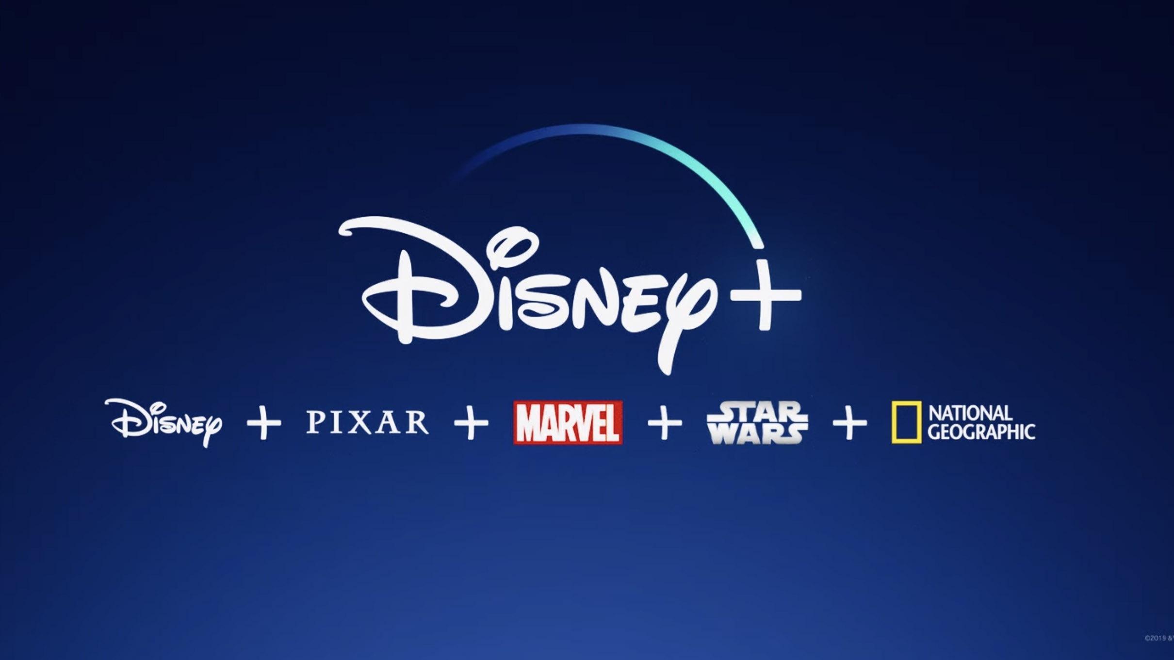 Disney+ İlk Günden Hacklendi!