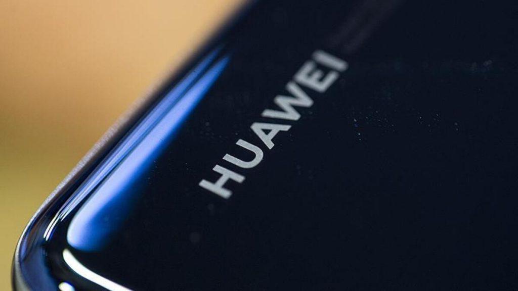 Huawei'den İlginç Açıklama!