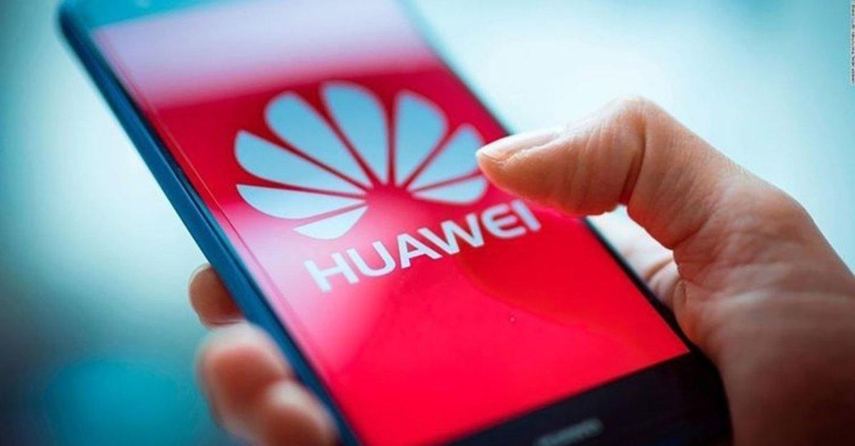 Huawei'nin yeni işletim sistemi hangi cihazlara gelecek
