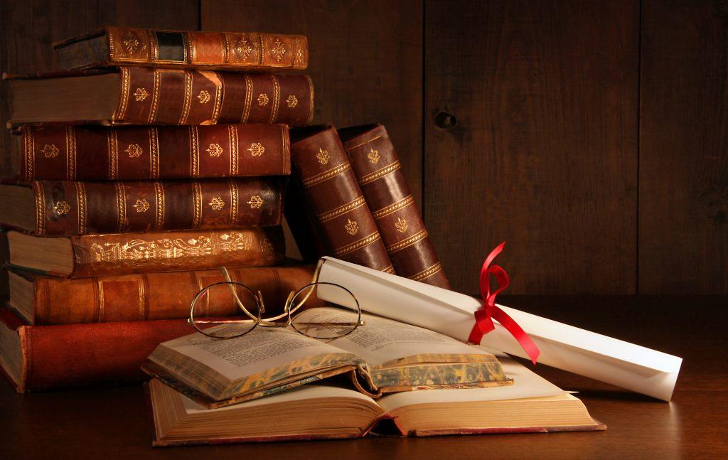 Kitapyurdu Sitesinden Nasıl Sipariş Verilir