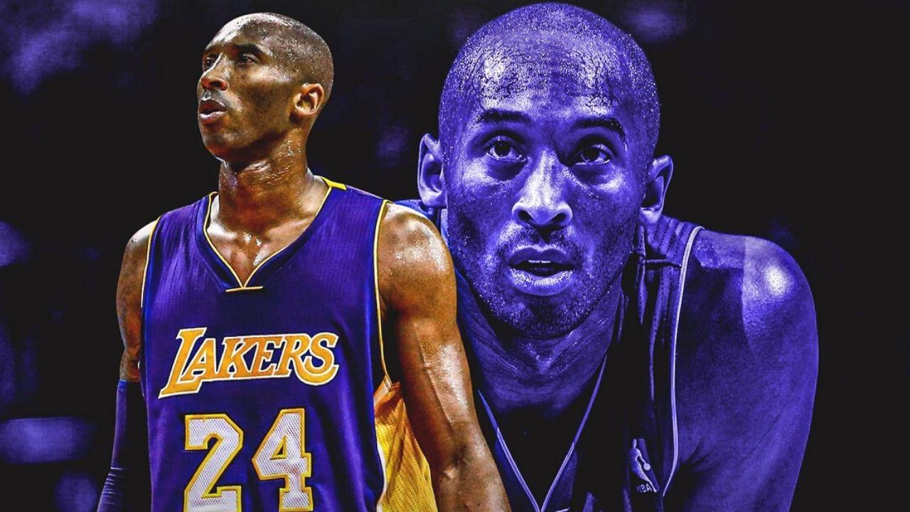 Kobe Bryant hayatını kaybetti-min