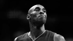 Kobe Bryant ve Başarılarla Dolu Hayat Hikayesi