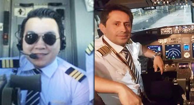 Photo of Sabiha Gökçen'de kaza yapan uçağın pilotuna tutuklama kararı!