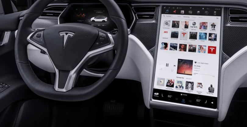 Tesla Araçlarını Hackleyebilenlere Ödül Verme Kararı Aldı