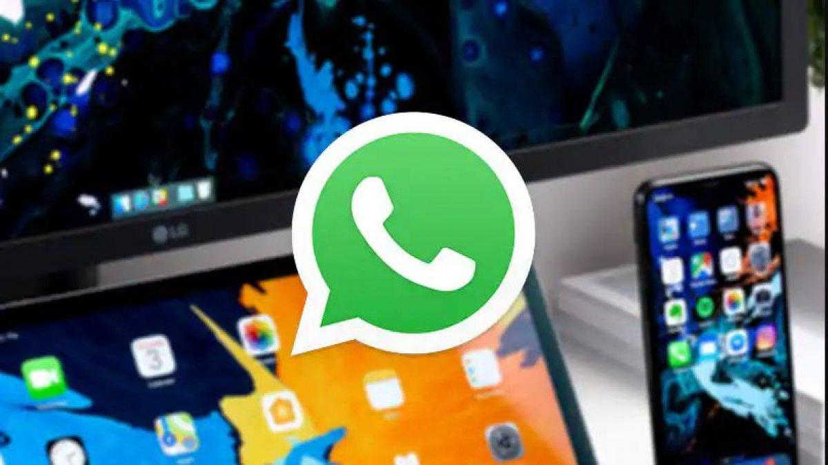 Whatsapp'ın IOS Sürümüne Eklenen 3 Yeni Özellik!