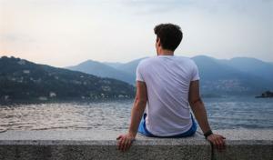 Yalnız seyahat etmenin ruha ve zihne faydaları