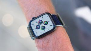 Yeni Apple Watch 6 Kullanıcıları Mutlu Edecek
