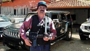 El Chapo Kimdir? Uyuşturucu Baronunun Yakalanışı ve Firarları