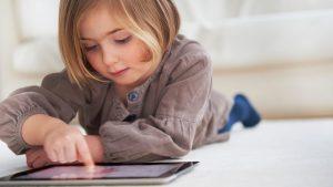 Çocuklar İle Zaman Geçirmek En Önemli Kilit