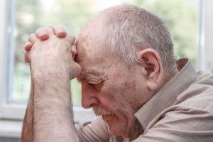 Alzheimer'ın Erken Teşhisi Teknolojiyle Geliyor