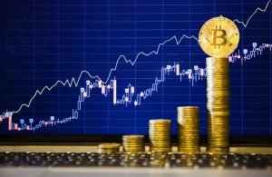 Bitcoin'de Neler Olabilir?