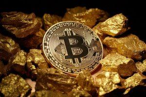 Bitcoin'in fiyatı 31 Aralık 2020'de ne olacak?