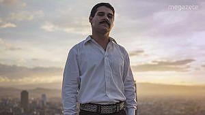 El-Chapo - Baron'un-yükselişi