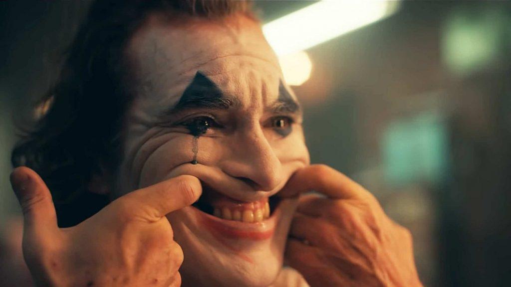 Joker'in Hastalığı Olarak Bilinen Gülme Hastalığı Psödobulbar Etki