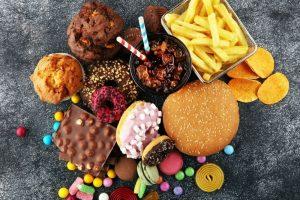 Mind Diyetinde Tüketilmemesi Gerekenler