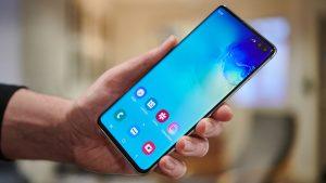 Samsung Galaxy S11 Ailesi Hakkında Ortaya Çıkan Tüm Detaylar