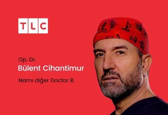 Doktor B. Kimdir?