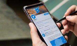 Twitter vefat eden kişilerin hesaplarına ne yapacak? 2021