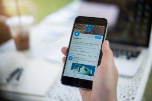 Twitter Vefat Eden Kişilerin Hesaplarına Ne Yapacak