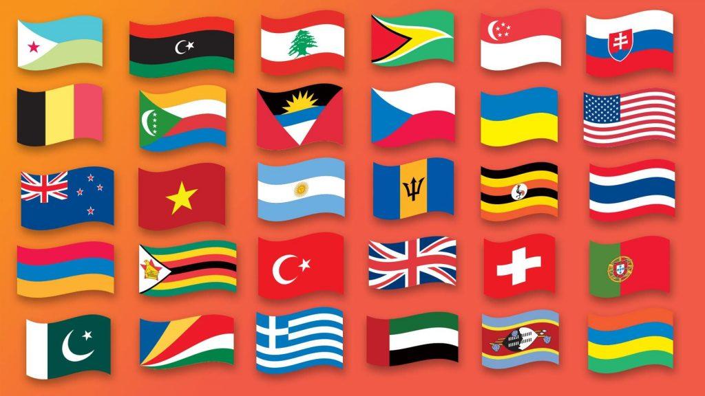 Yabancı Dil Öğrenebileceğiniz Uygulamalar-min