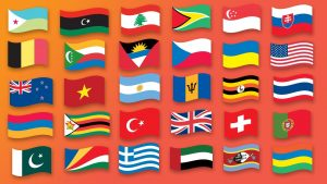 Yabancı Dil Öğrenebileceğiniz Uygulamalar 2021