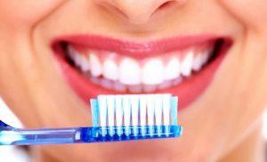 En iyi Diş Fırçası Nasıl Olmalıdır?