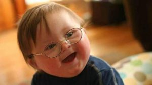 otizm nedir
