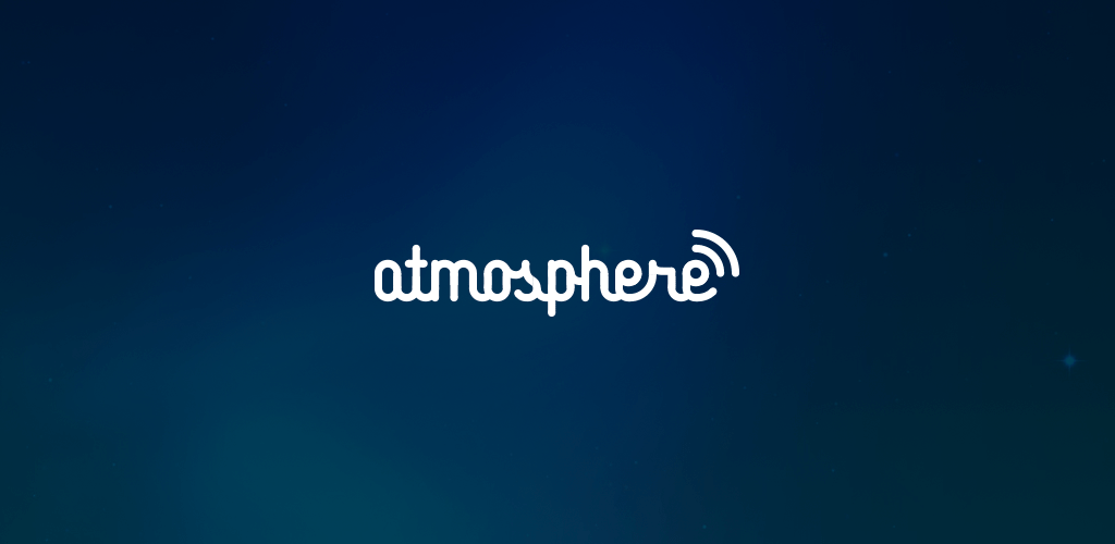 Atmosphere Relaxing Sounds