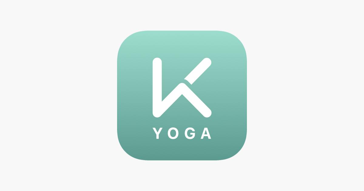 Keep Yoga - Yoga & Meditasyon & Günlük Fitness