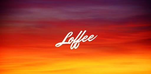 Loffe – Lo-Fi Music