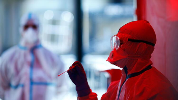 """Koronavirüs """"Covid 19"""" Hakkında Bilmek İsteyeceğiniz Detaylar"""