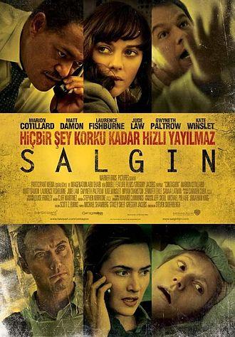 Salgın_film_afişi_2011