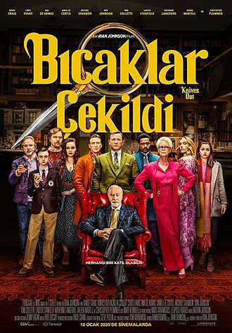 bcaklar_cekildi_film