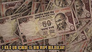 15.000 Rupi kaç TL