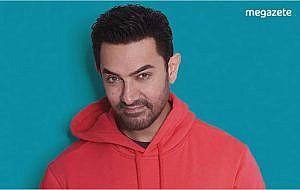 Aamir Khan içi para dolu un paketleri dağıttı! 2020