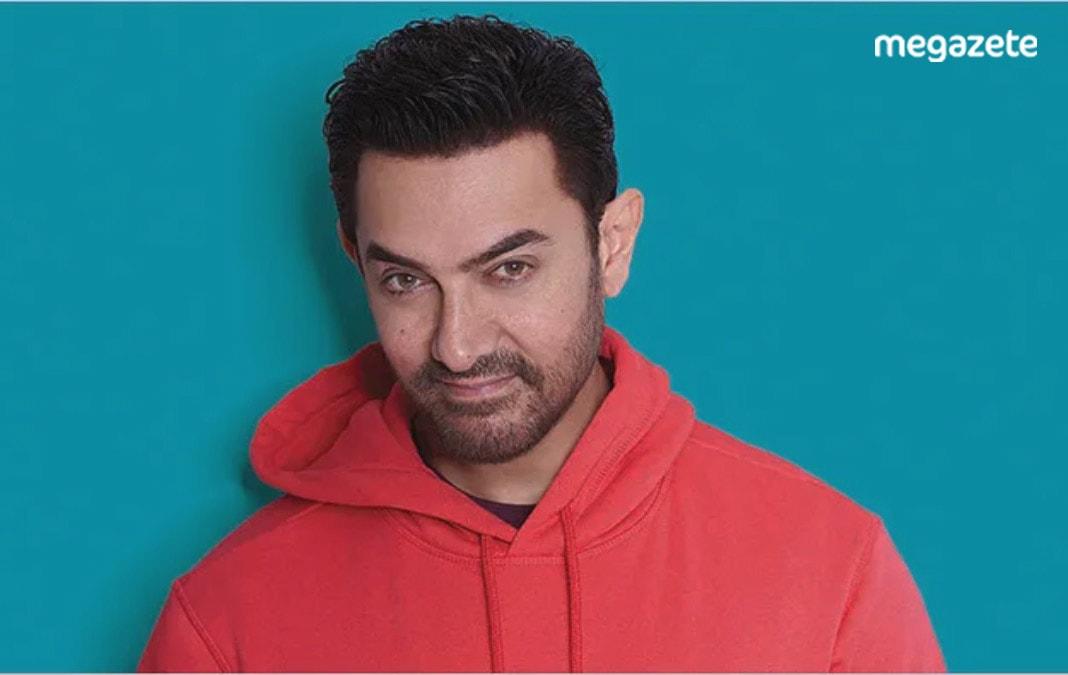 Aamir-Khan-1-kg-un-bağışladı