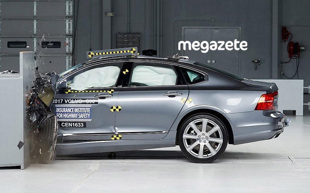 Euro-NCAP-Testleri-ve-Puanlama-Kriterleri