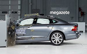 Euro NCAP Testleri ve Puanlama Kriterleri
