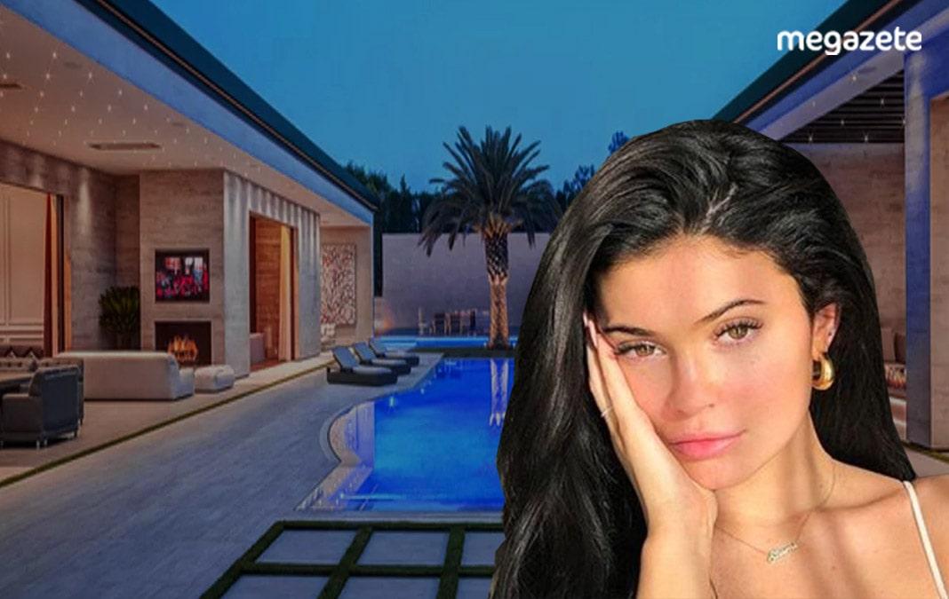 Kylie-Jennerin-yeni-malikanesi