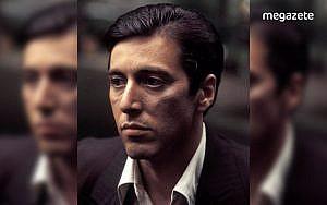 Al Pacino,Akademi tarafından En iyi yardımcı aktör ödülüne layık görülmüştür.-min