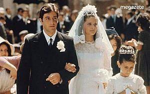 Al Pacino, Michael Colreone karakteriyle ilk olarak 35 bin dolar kazanmıştır-min