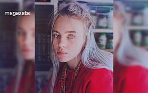 Billie Eilish kimdir ve nasıl ünlü olmuştur