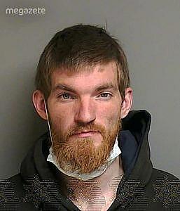 Eminemin-evine-giren-saldırgan-Matthew-David-Hughes-tutuklandı