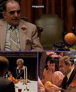 Filmde portakal gizli bir mesaj olarak kullanılıyordu-min
