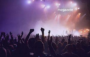 Konserlerden kaç para alıyor?