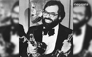 The Godfather, 3 Oscar ödülüne layık görüldü.-min